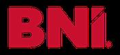 Oficina Virtual BNI Almería